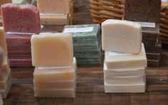 5 Of The Best Soap Recipes You Can Make At Home Soap Recipes Soap Making Diy Soap Recipe