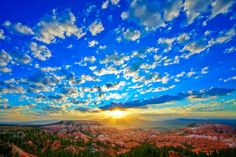 I think this is a sunrise. Bryce Canyon I believe. Beautiful Landscape Pictures, Beautiful Landscapes, Beautiful Pictures, Amazing Photos, Landscape Photos, Nature Pictures, Bryce Canyon, Canyon Utah, Grand Canyon