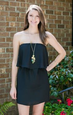 New Gameday Dresses - Buy Game Day and Sorority Dresses Online
