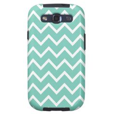 >>>Hello          Chevron Samsung Galaxy S3 Case in Turquoise           Chevron Samsung Galaxy S3 Case in Turquoise we are given they also recommend where is the best to buyDiscount Deals          Chevron Samsung Galaxy S3 Case in Turquoise Online Secure Check out Quick and Easy...Cleck Hot Deals >>> http://www.zazzle.com/chevron_samsung_galaxy_s3_case_in_turquoise-179784887760233879?rf=238627982471231924&zbar=1&tc=terrest