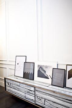 Spotti 2012 summer Setup by Studiopepe _ Photo by Silvia Rivoltella