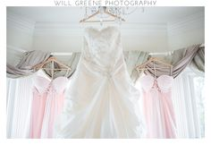 Courtney & Travis's Yankee Hall Plantation wedding, Greenville NC, Will Greene Photography