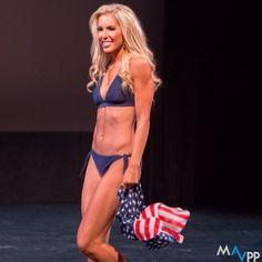 Miss Tennessee US 2014 - Miss United States 2014