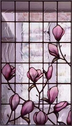 Love this! Love the colour Aubergine.