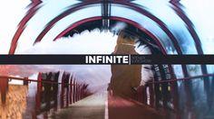 Infinite - Opener / Slideshow