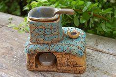 keramika pro děti návody - Hledat Googlem
