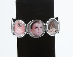 The Neverending Story Bracelet