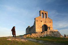 O Meu Escritório nas Aldeias Históricas de Portugal