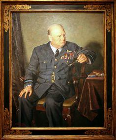 Winston Churchill's Dog - Bing Images