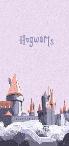 Harry Potter Poster, Harry Potter Artwork, Harry Potter Drawings, Harry Potter Tumblr, Harry Potter Jokes, Harry Potter Pictures, Harry Potter Fandom, Harry Potter Characters, Harry Potter World