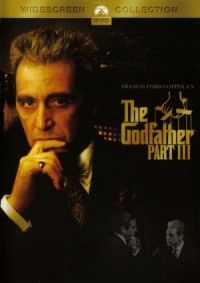 The Godfather : Part III – Nasul III (1990) Online subtitrat HD 720P :http://cinemasfera.com/the-godfather-part-iii-nasul-iii-1990-online-subtitrat-hd-720p/
