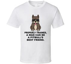 Pitbull Show Me Your Pitties Cute Pitbull Quotes T Shirt Show Me Your, Shirt Price, Dog Names, Shirt Style, Pitbulls, Pup, Finding Yourself, Best Friends, Hoodies