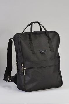 Makia Backpack