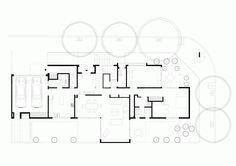 Casa y Loft / Tomás Bettolli