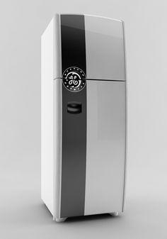 _refrigerador-ge-design-03