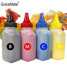 Gracemate Toner Powder Compatible For Xerox 6000 6010 6010n 6015 6015v B 6015v N 106r01634 106r01631 106r01632 106r01 In 2020 Toner Cartridge Xerox Toner Laser Printer