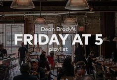 Playlist for Friday Country Singers, Dean, Things I Want, Christmas Baking, Celebrities, Instagram Posts, Friday, Celebs, Christmas Cookies