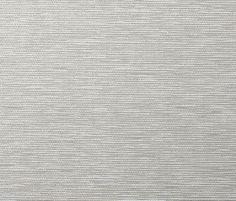 Platina | Giardini. Check it out on Architonic