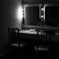 Photographie prise lors de la #visitepriveelacriee le Samedi 19 avril à 18h30.  © Copyright : @sista_l Plus d'infos : www.theatre-lacriee.com – à Théâtre La Criée.