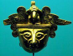 zenu art of colombia Caribbean, Lion Sculpture, Culture, Statue, Image, Art, Colombia, Art Ideas, Craft Art