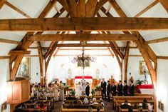 Tuscan in Tremblant — Full Bloom - ceremony - church At The Hotel, Fair Grounds, Wedding Inspiration, Photography, Bloom, Bride, Image, Wedding Bride, Photograph