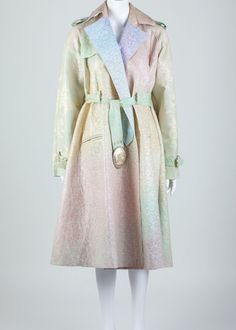 #Luxury Latex - Jackets/Coats - http://luxurylatex.co.uk/collections/jackets-coats  Jackets/Coats #2dayslook #Jackets #Coats #fashion #nice #new   www.2dayslook.com