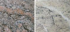 COUNTERTOP PAINT - GianiGranite.com - Photo Gallery