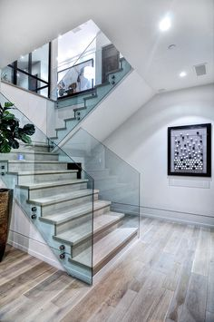 Galatea Residence by Details a Design Firm