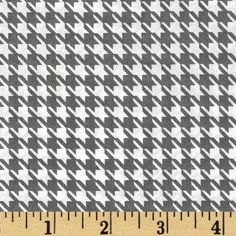 Online Shopping for Home Decor, Apparel, Quilting & Designer Fabric Soft Hands, Chiffon Fabric, Houndstooth, Fabric Design, Special Occasion, Sewing, Grey, Scarfs, Feels