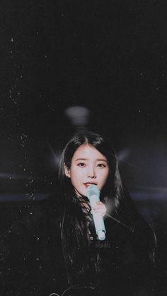 Korean Beauty Girls, Korean Girl, Korean Actresses, Korean Actors, Kpop Girl Groups, Kpop Girls, Iu Moon Lovers, Cute Lockscreens, Korean Aesthetic