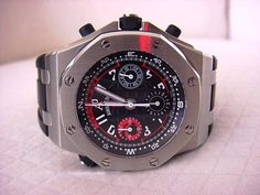 """""""mens Brand New Watch"""" Zurich Sports Quartz And To Have A Long Life. Watches, Parts & Accessories Wristwatches"""