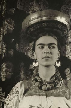 http://bust.com/40-vintage-photos-of-frida-kahlo-to-get-lost-in-today.html
