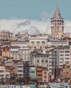 Kazdağlarından hepinizin 19 Mayis Ataturk u Anma Genclik ve Spor Bayrami ni en samimi duygularimla kutlarım. #19may #19mayıs  by tolgy75