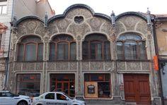 Casa Deutsch - Oradea.JPG