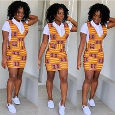 african fashion ankara 2019 Latest and Alluring Ankara Styles - African Wear Dresses, African Fashion Ankara, Latest African Fashion Dresses, African Print Fashion, African Attire, African Style, Kente Dress, Kente Styles