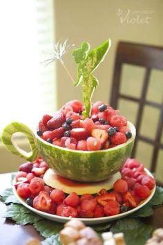 Tinkerbell fruit cup세븐카지노 MD414.COM 세븐카지노 세븐카지노 세븐카지노 바카라