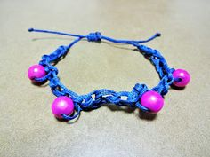 Handmade Lovely Jewels: AUTUMN-WINTER 2016-17