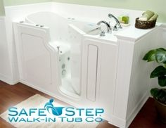 walk in tub sales and dog grooming on pinterest dog grooming tubs