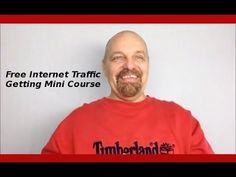 How To Get Internet Traffic To Your Websites In 48 Hours Free Strategy - Get Traffic Fast Get Internet, Squeeze Page, Home Jobs, How To Get, Website, Free, Industrial, Business