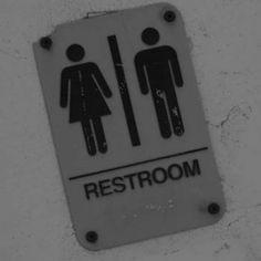 Vaak naar de wc