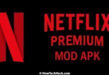 Google Dorks List 2019 | Netflix free | Netflix free, Google, Netflix