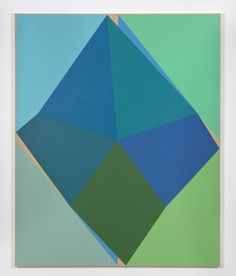 RA Summer Exhibition 2015 work 737 :SPONGE (FROM THE LYOTARD SUITE) by Jon Thompson, £25000.