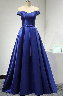 8aaabcd5ce7 Tween Diva Big Girls 7-16 Double-Strap Metallic Brocade Dress