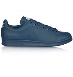 best authentic 21159 07663 RAF SIMONS STAN SMITH  adidas  rafsimons  adidasoriginals  stansmith