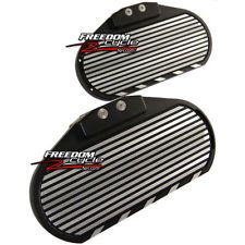 Spyder Foot Boards | ... ISCI OPERATOR HIGHWAY FLOOR BOARDS FOR CAN-AM SPYDER RS SPY-CB