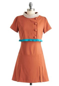 ahhh must get!! from ModCloth