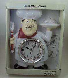 34 best fat chef images kitchen ideas bistro kitchen fat rh pinterest com