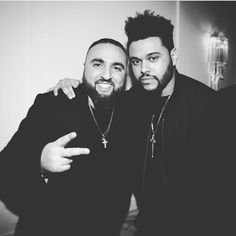 congrats to my big brother @salxco on his billboard power100. every year our year. XO