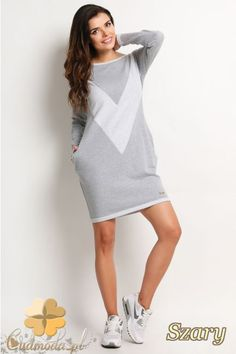 #dress #dresses #fashion #sukienki #clothes #kleid #kleidung #moda #odzież #ubrania