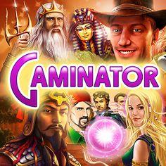 Настоящие игровые автоматы Multi Gaminator! Онлайн казино с лицензионными слотами от Novomatic. Гарантия честной игры.
